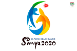 6 Asian Beach Games