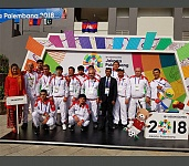 tjk_team_asian_games_1.jpg